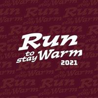 2021 Run to Stay Warm - Eugene, OR - 440fac4c-5c43-4c6b-8a10-01a7c2a6f026.jpg