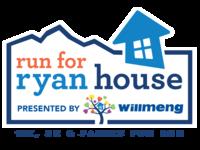 17th Annual Run for Ryan House 10K / 5K / 1M - Mesa, AZ - d6eecad1-2577-4319-81c7-4f17884d4f92.png