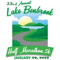 2022 Lake Benbrook Half Marahon & 5K - Benbrook, TX - eb19adcf-00d8-4b63-8c59-5d5edafdf424.png