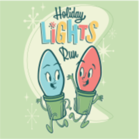 Holiday Lights Run - Glendale, AZ - race116038-logo.bHaCyP.png