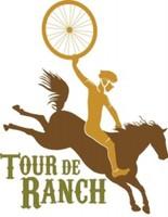 Tour de Ranch - Vernon, FL - ad4dfc83-7882-4e99-8455-705a861015e8.jpeg