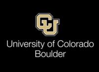 2021 Wherever You Roam Virtual 5K - Boulder, CO - race115766-logo.bG_SGs.png