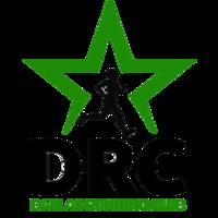 Dallas Running Club Fall Training Program - Dallas, TX - race115273-logo.bG7XtB.png