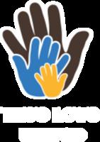 True Love United's Back-to-School 5K - Pharr, TX - race116044-logo.bHaEb_.png
