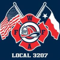 9-11 Memorial 5K Run/Walk - Weslaco, TX - race115911-logo.bHaC-h.png