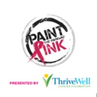 Paint the Parkway Pink - San Antonio, TX - race115905-logo.bG_2-9.png