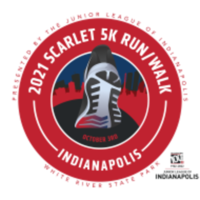 Scarlet Run powered by the Junior League of Indianapolis - Indianapolis, IN - race111892-logo.bG_SSZ.png