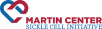 Virtual Sickle Cell 5K Walk/Run - Indianapolis, IN - race112689-logo.bGPXNc.png