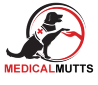 """""""Race for the Mutts 2021"""": Save Dogs, Help People with disabilities and Promote Kindness - Indianapolis, IN - race115736-logo.bG-Yhc.png"""