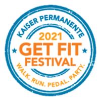 Kaiser Permanente Get Fit Festival - Irvine, CA - race101183-logo.bHaB1k.png