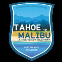 Tahoe to Malibu August 2021 - Anywhere, CA - race116168-logo.bHbD6Y.png