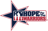 ASA & Hope For The Warriors 15 x 15 Virtual Wellness Challenge and 5K - San Diego, CA - race113895-logo.bG-CZd.png