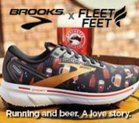 Brooks Run Hoppy Fun Run/Walk & Shoe Launch - Rochester, NY - race115871-logo.bHaLHf.png