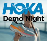 Hoka Demo & Wear Test Happy Hour Night - Rochester, NY - race116105-logo.bHbcla.png