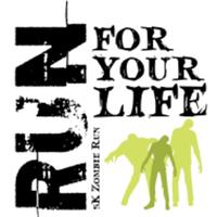 Zombie Run For Your Life 5K - Hamlin, NY - race115779-logo.bG-YFa.png