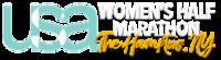 USA Women's Half Marathon The Hamptons NY - Southhampton, NY - race116090-logo.bHbSQD.png