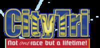 NYC Lives Half Marathon, 10K, and 5K - Brooklyn, NY - race116082-logo.bHaZ9a.png