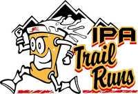 IPA Trail Runs - Granite Bay, CA - 3ca743c1-2f06-4d04-927f-dab5bf064b36.jpg