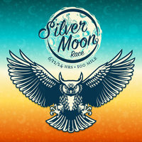 2022 Silver Moon Race: Reedley - Reedley, CA - 0f54d55c-8bb1-494a-bdf6-55e51b98a2d3.jpg