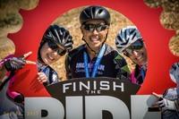 Finish The Ride Santa Clarita -- Halloween (Register @ www.FinishTheRide.org) - Santa Clarita, CA - 5d0ce276-f6e1-4024-87a3-0252cbe01da3.jpg