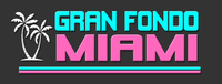GRAN FONDO MIAMI 2017 - Coconut Grove, FL - da06c8a6-1a11-439d-b9ae-1e58453c5248.png