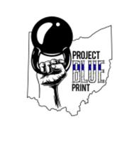 PROJECT BLUEPRINT 5K - Zanesville, OH - race116185-logo.bHbWnR.png
