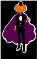 Monsters at the Mall 5k - Saint Clairsville, OH - race115855-logo.bG_QVb.png