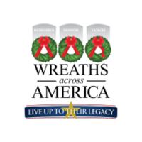 Run for Wreaths - Lakeside Marblehead, OH - race115919-logo.bHaaMh.png