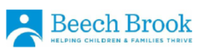 Beech Brook Family 5k Race & 1 Mile Walk - Cleveland, OH - race116103-logo.bHbciI.png