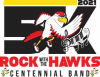 Rock with the Hawks Band Fun Run 5k/1mile - Las Cruces, NM - race115607-logo.bG94fP.png