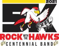 Rock with the Hawks Band Fun Run 5k & 1 mile walk/run - Las Cruces, NM - race116136-logo.bHbjsM.png