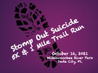 Stomp Out Suicide 5K & 1 Mile Trail Run - Dade City, FL - race116140-logo.bHbloa.png