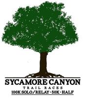 Sycamore Canyon Half/50k/100k w/RELAY - Lakeside, CA - sycamorelogo__2_.jpg