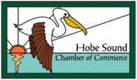 Hobe Sound Chamber                             Halloween Hustle 5K Trail Race - Hobe Sound, FL - race115763-logo.bG-VQS.png