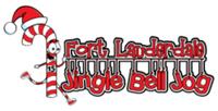 Jingle Bell Jog Fort Lauderdale - Fort Lauderdale, FL - race115900-logo.bG_1N0.png