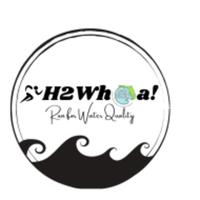 H2Whoa! - Fort Myers, FL - race114625-logo.bHa0Hn.png