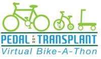 Florida Organ Transplant Association's Pedal for Transplant Bike-a-thon - Pompano Beach, FL - race114816-logo.bG8lRF.png