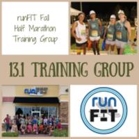 runFIT Fall Half Marathon Training Group - Lutz, FL - race116014-logo.bHaxLq.png