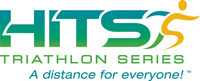HITS Triathlon Series Tri-Camp Weekend 2017 - Ocala, FL - Ocklawaha, FL - 547a5f31-d43a-4e88-944b-0bfee310c5ae.jpg