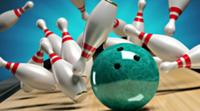 70's Bowling Party - Sarasota, FL - race116155-logo.bHbxcP.png