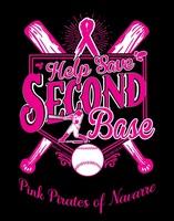 Pink Pirates Save Second Base 5K - Navarre, FL - a684764b-edb4-4274-b37a-cb6dbae4aa85.jpeg
