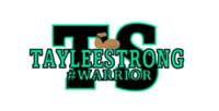 TayLeeStrong Color Run - Johnstown, PA - race111723-logo.bHbl-u.png
