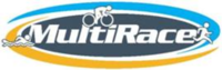 City Bike Las Olas Fort Lauderdale Triathlon Duathlon Aquabike - Fort Lauderdale, FL - 00a9e642-752b-427a-87dc-7e53dce3d2cb.png