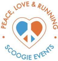 Scarecrow Shuffle 8k, 5k, 2 Mile Fun Run & 1/2 Mile Kids' Run - Peddler'S Village! Lahaska, Bucks County!, PA - race116111-logo.bHbtKC.png