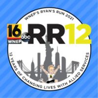 Ryan's Run Prediction Run - Kingston, PA - race115868-logo.bG_TFX.png