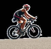 Tour De Tamarack Bike Race 2021 - Meadville, PA - cycling-9.png