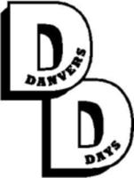 Danvers Days 5K - Danvers, IL - race43892-logo.byM3wj.png