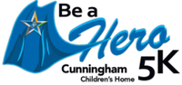Be a Hero 5k - Urbana, IL - race115902-logo.bG_2sL.png