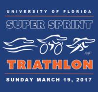 TriGators Super Sprint Triathlon - Gainesville, FL - b0ae345b-e45d-4743-b6e8-ea8fd6c30ad1.png