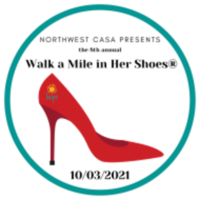 NWCASA's 8th Annual Walk a Mile in Her Shoes® - Evanston, IL - race115908-logo.bG_3sI.png